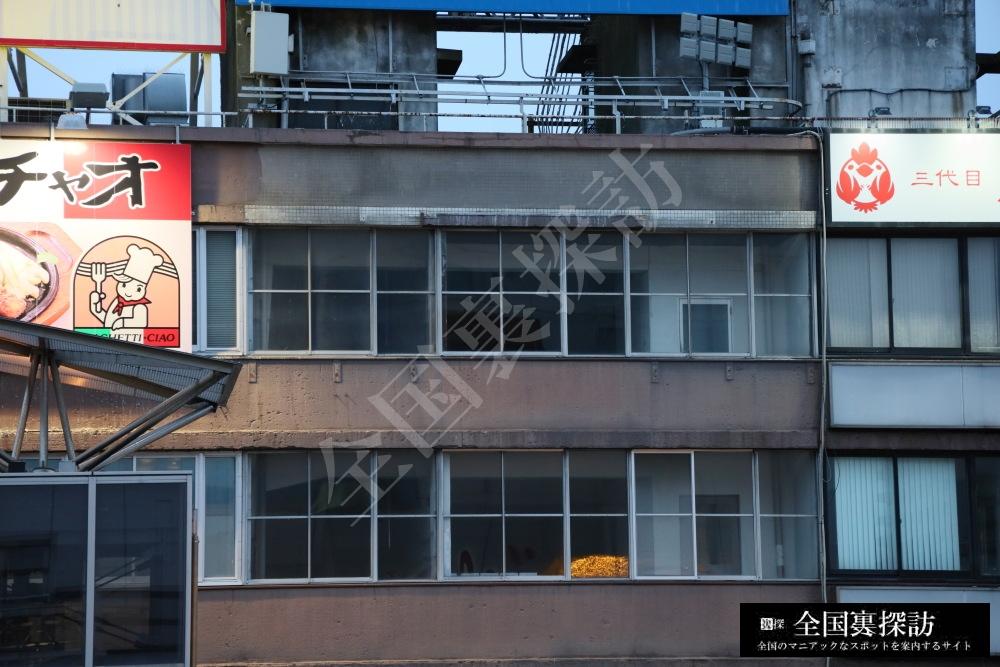 メンズ エステ 豊橋 豊橋の日本人セラピスト専門メンズエステ 豊橋メンズエステ